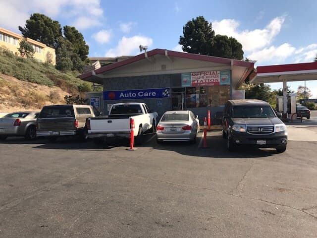 Dmv Smog Checks Renewal Test Hybrid Tests Out Of State Check Regular Inspection Star Certified Station We All Vehicles